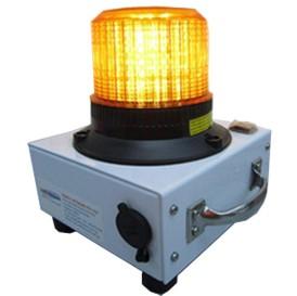 Road Safety Signage Amp Poster Warning Lamp Baton Light